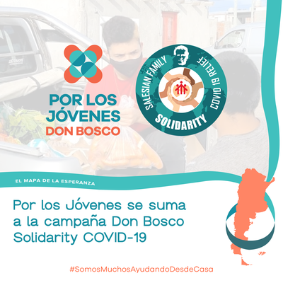 DON BOSCO SOLIDARITY GENERAL.png